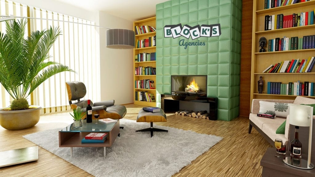 family-room-blocks