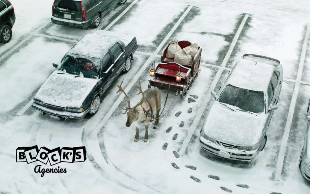 blocks-agencies-reindeer-parking-lot