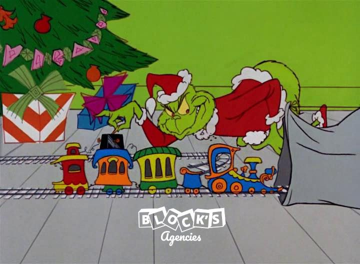 grinch-stole-christmas-blocks-agencies-insurance