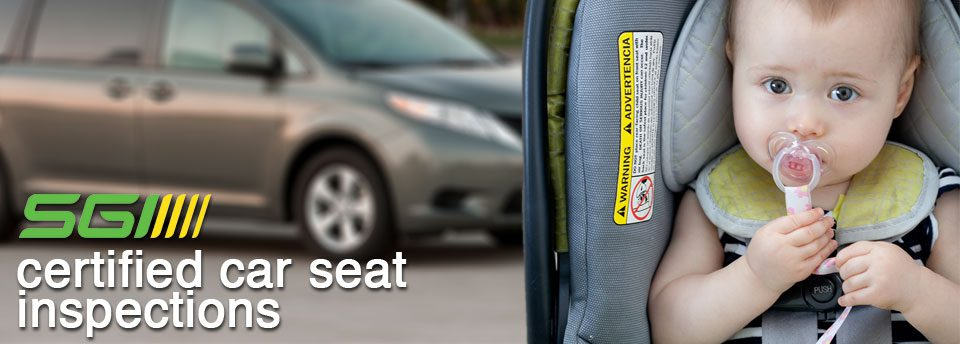 certified car-seat-inspections