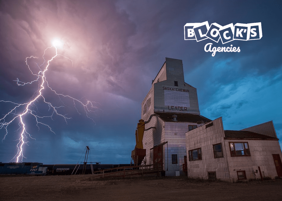 lightning-elevator-leader-saskatcheawn