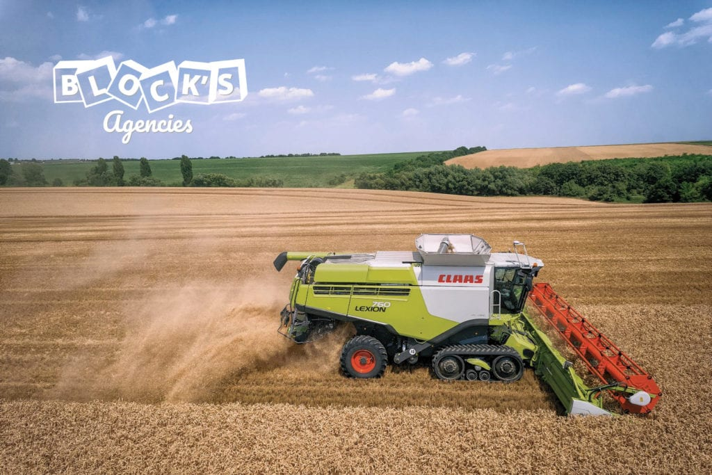 claas-lexion-700-blocks-agencies