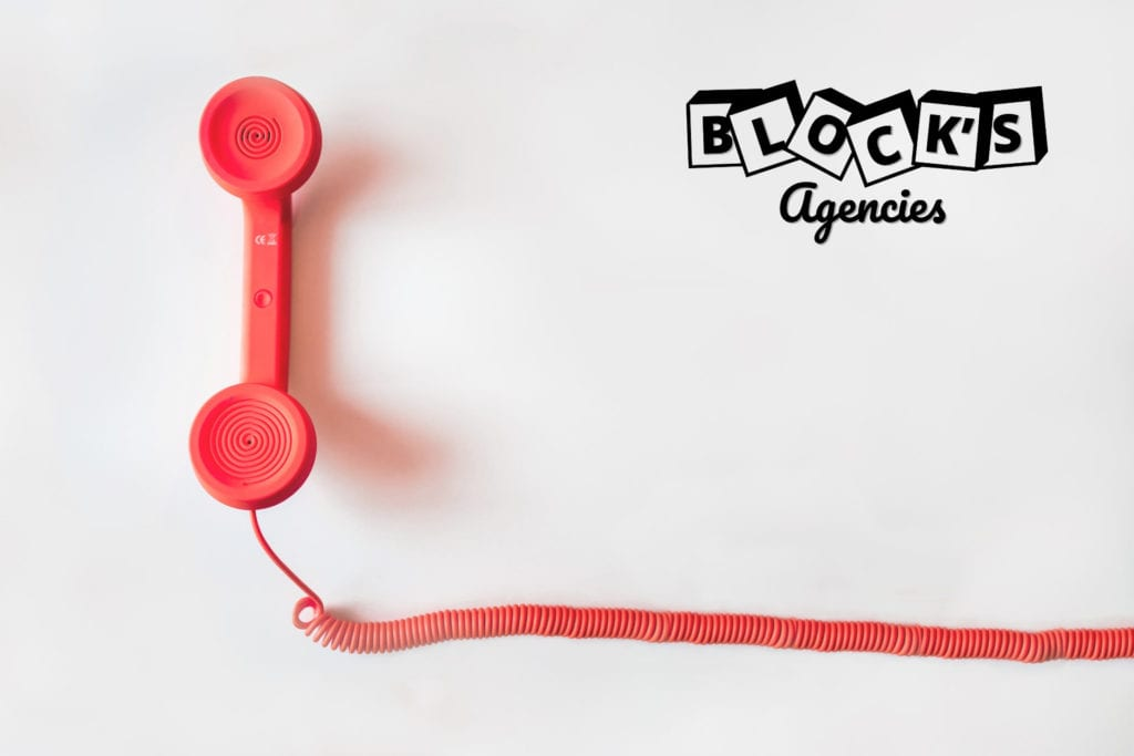 claims-call-blocks-agencies