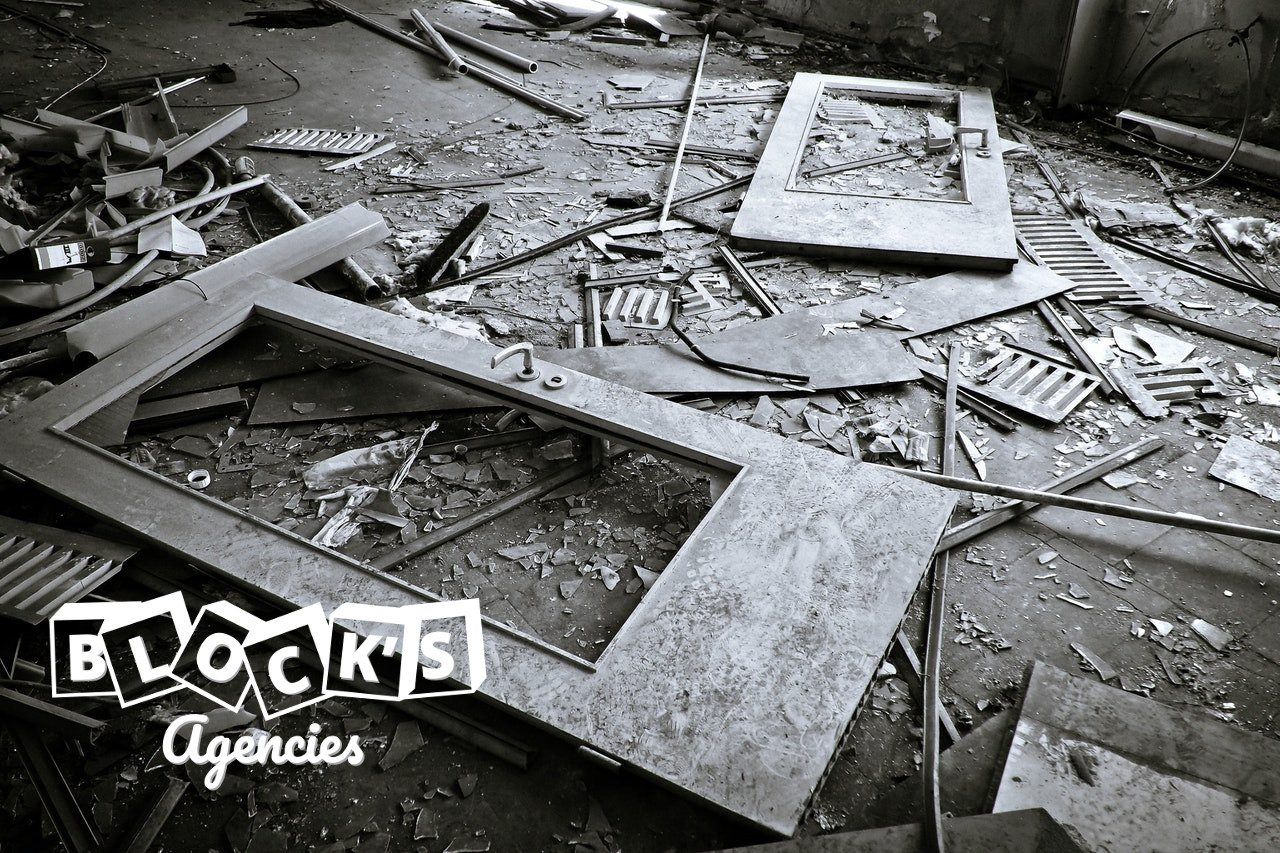 debris-removal-blocks-agencies