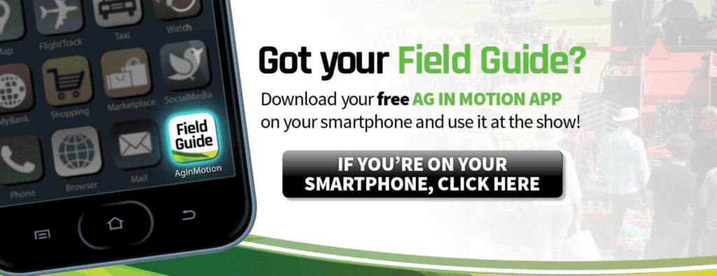 field-app-ag-in-motion-2018