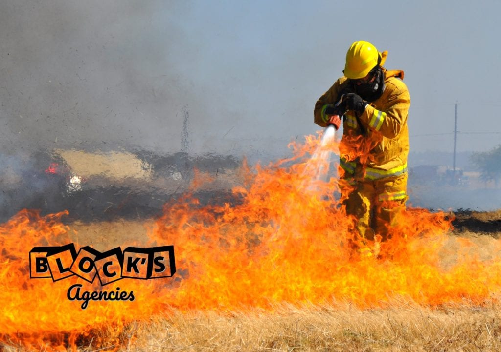 fire-fighting-coverage-agri-shield